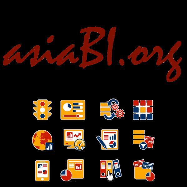 asiabi-org