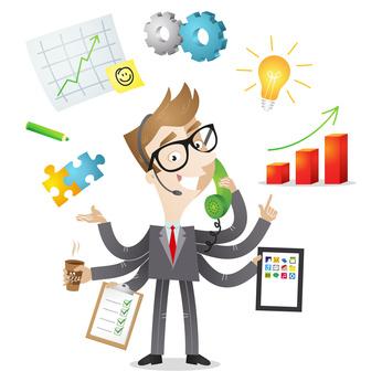 AsiaBI.org Finance Business Intelligence