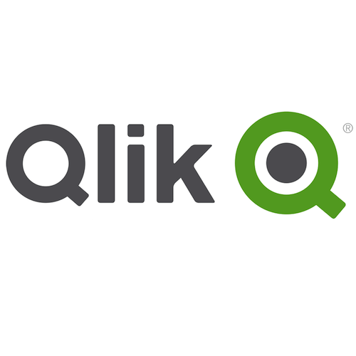 qlik at AsiaBI.org