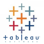 Success Stories: Barclays innovates with customer insight from Teradata & Tableau