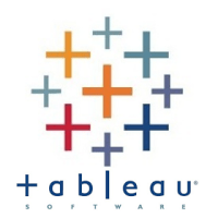Tableau Business Intelligence – AsiaBI.org