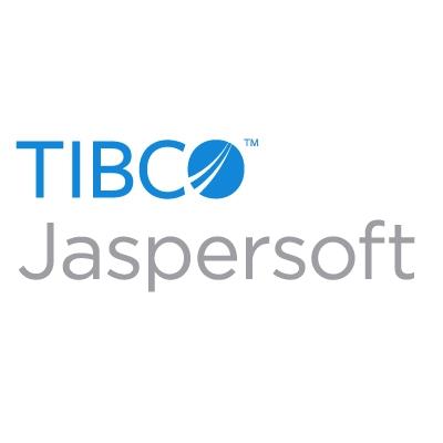 tibco-jaspersoft asiaBI.org