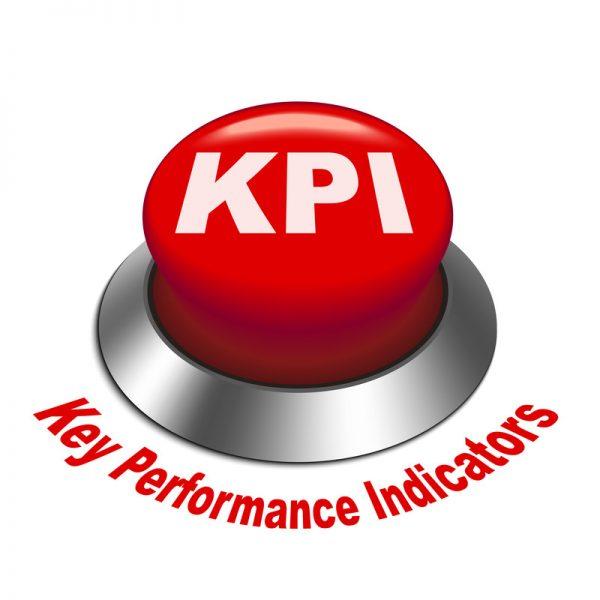 kpi-s @ AsiaBI.org