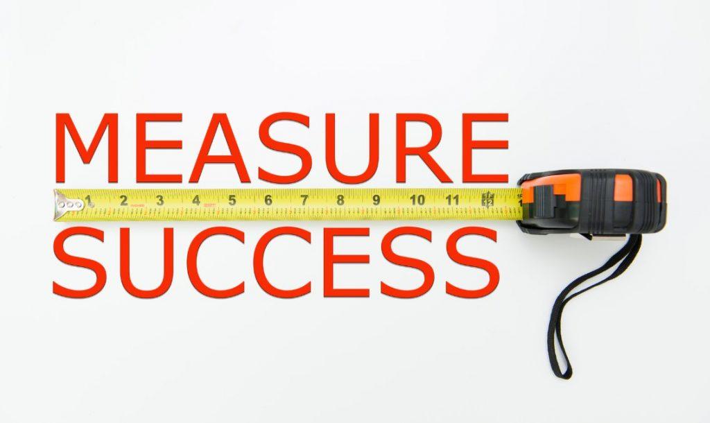 kpi-s-mesure-success @ AsiaBI.org
