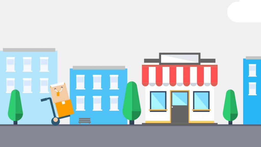 asiabi.org - retail