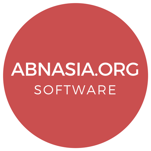 AbnAsia.org Software | #1 CEO Tool: ready-made CEO | CFO | COO reports on Amazon QuickSight | Tableau | Qlik | Pentaho | Tibco Jasper | Spago | Oracle | SAP in Vietnam | HongKong | Singapore | Australia | Malaysia | China | Japan | Korea | Taiwan.