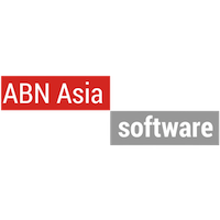 ABN EDU – Employee Training System for Companies.