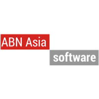 All core banking systems in APAC