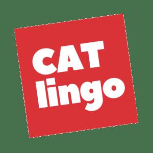 catlingo